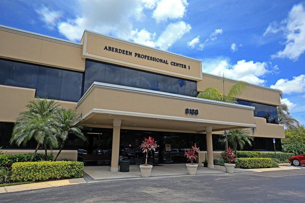 Aberdeen FL-Mid-Florida Metal Roof Contractors of Boynton Beach