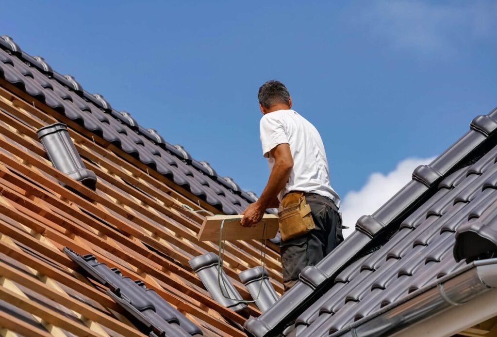 About-Mid-Florida Metal Roof Contractors of Boynton Beach
