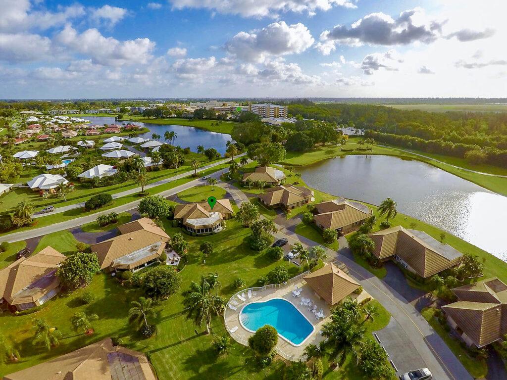 Atlantis FL-Mid-Florida Metal Roof Contractors of Boynton Beach