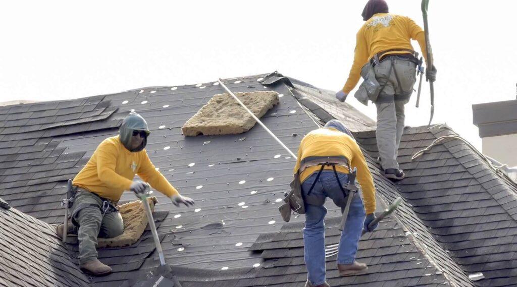 Contact-Mid-Florida Metal Roof Contractors of Boynton Beach