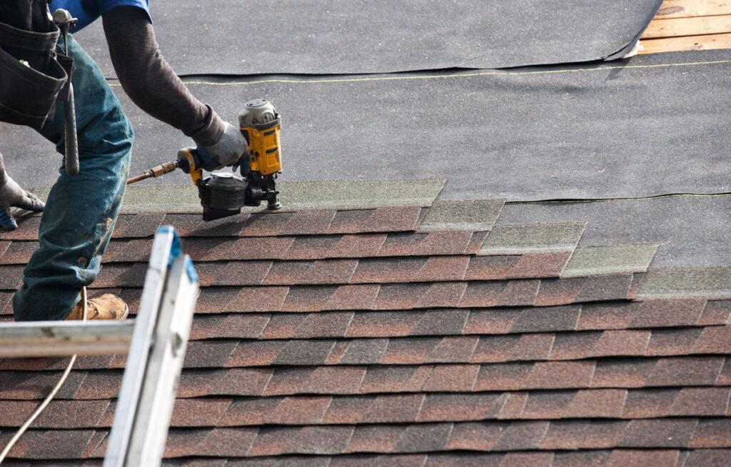 Free Roof Inspection-Mid-Florida Metal Roof Contractors of Boynton Beach