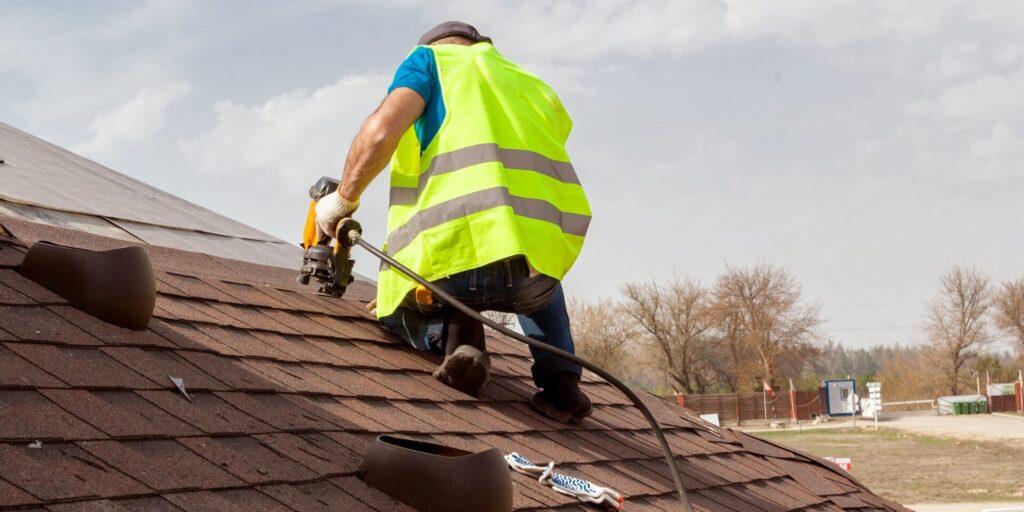 Home-Mid-Florida Metal Roof Contractors of Boynton Beach