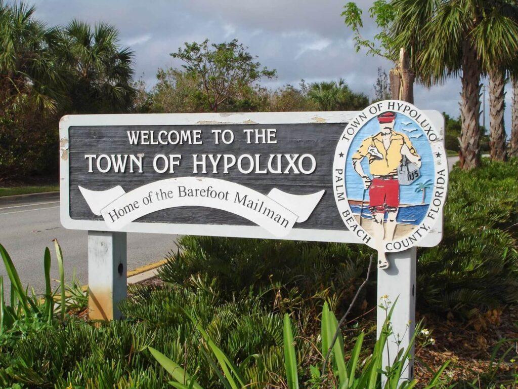 Hypoluxo FL-Mid-Florida Metal Roof Contractors of Boynton Beach