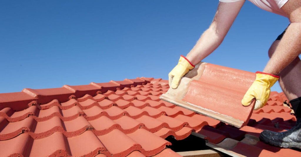 Locations-Mid-Florida Metal Roof Contractors of Boynton Beach