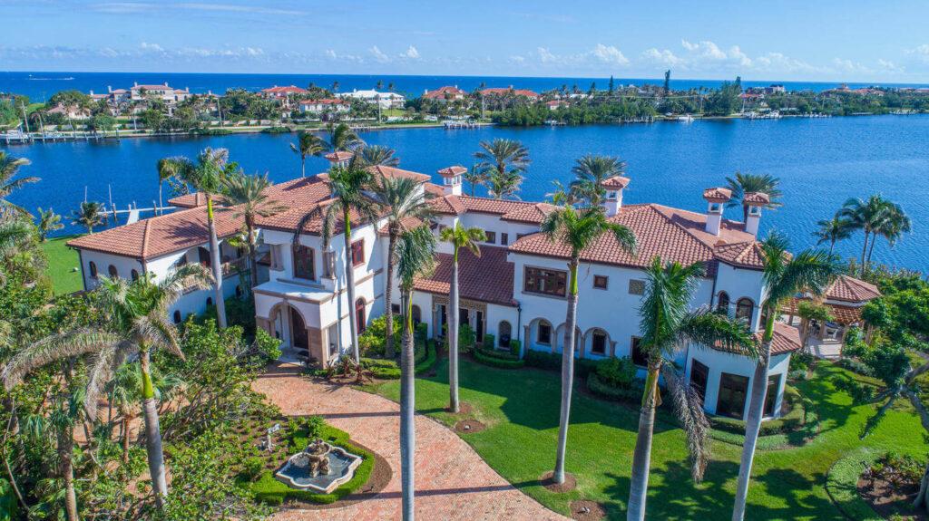 Manalapan FL-Mid-Florida Metal Roof Contractors of Boynton Beach