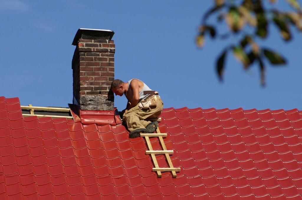 Metal Roof Repair-Mid-Florida Metal Roof Contractors of Boynton Beach