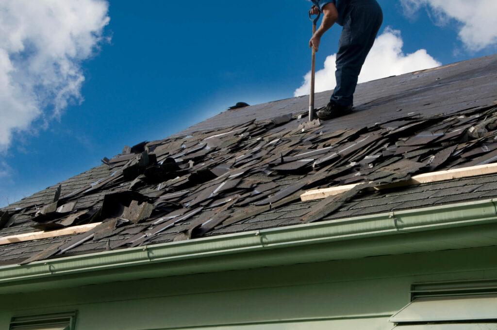 Metal Roof Replacement-Mid-Florida Metal Roof Contractors of Boynton Beach