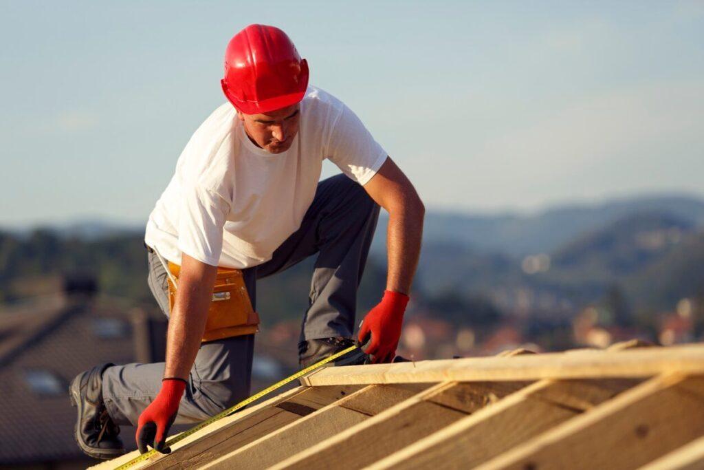 Metal Roofing Contractors-Mid-Florida Metal Roof Contractors of Boynton Beach