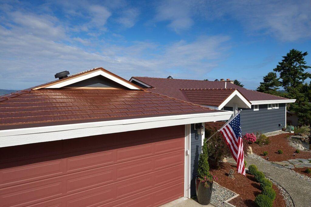 Metal Shingle Roof-Mid-Florida Metal Roof Contractors of Boynton Beach