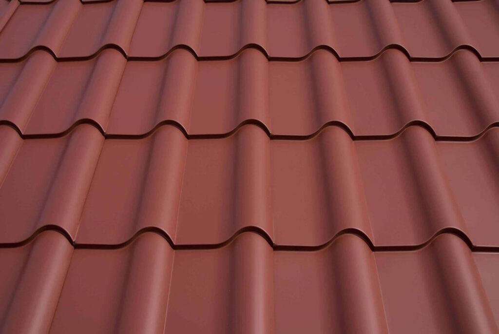 Metal Tile Roof-Mid-Florida Metal Roof Contractors of Boynton Beach