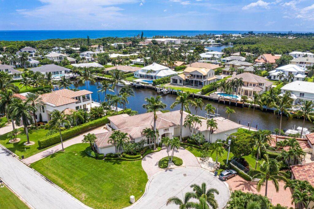 Ocean Ridge FL-Mid-Florida Metal Roof Contractors of Boynton Beach