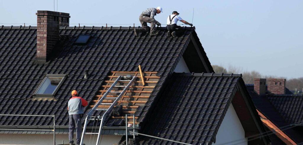Residential Metal Roofing-Mid-Florida Metal Roof Contractors of Boynton Beach