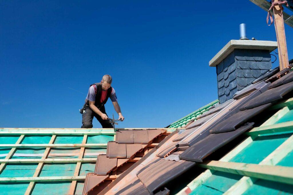 Services-Mid-Florida Metal Roof Contractors of Boynton Beach