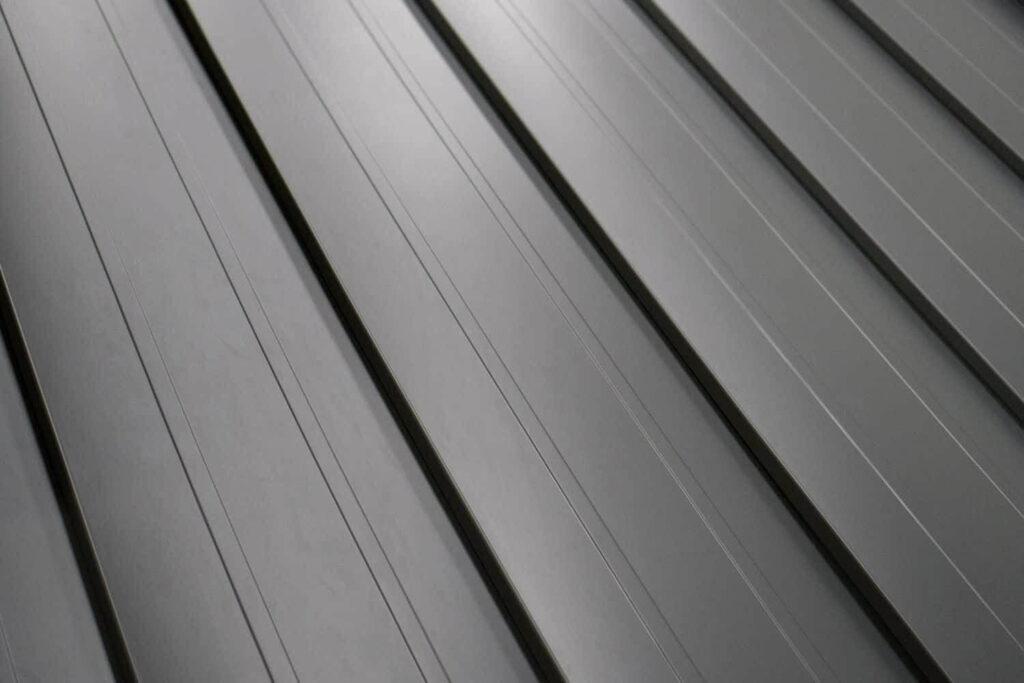Standing Seam Metal Roof-Mid-Florida Metal Roof Contractors of Boynton Beach