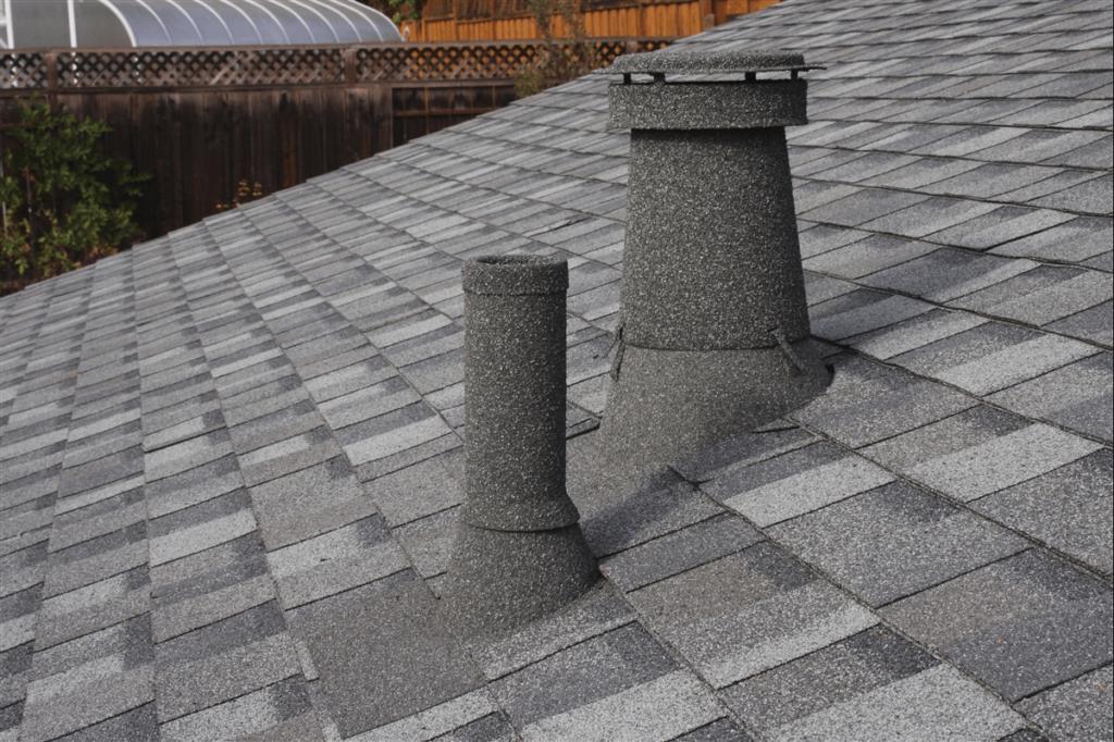 Stone-Coated Steel Roofing-Mid-Florida Metal Roof Contractors of Boynton Beach